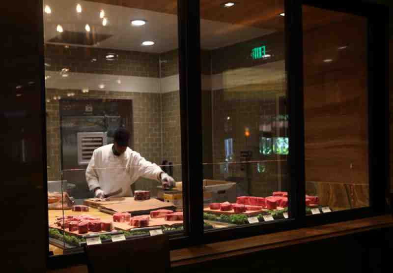 Review Of Council Oak 33022 Restaurant 1 Seminole Way
